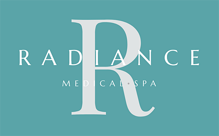 Radiance Medical Spa
